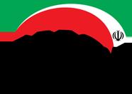 ارزیابی شهودی توسط مرکز ملی تائید صلاحیت ایران 13