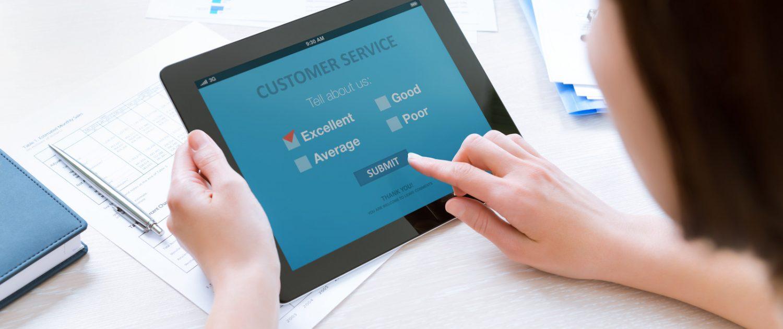 Customer_Service 1