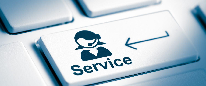 Customer_Service 4