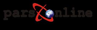 ثبت و صدور گواهینامه سیستم مدیریت کیفیت گروه شرکت های پارس آنلاین 8