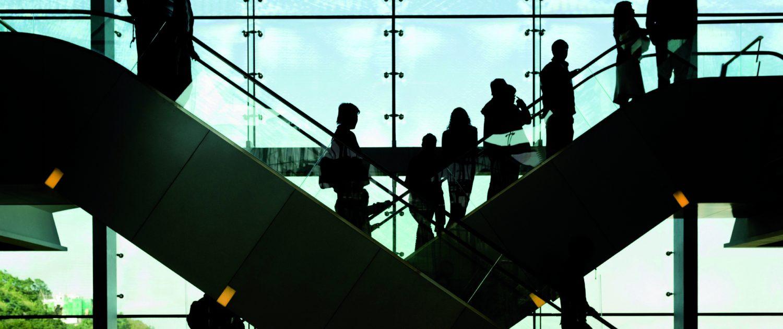 اطلاعیه در خصوص تغییر ویرایش استانداردهای ISO 9001 و ISO 14001 6