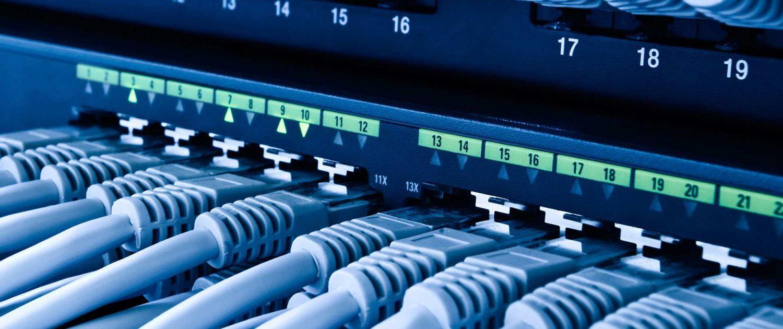 ثبت و صدور گواهینامه سیستم مدیریت کیفیت گروه شرکت های پارس آنلاین 7