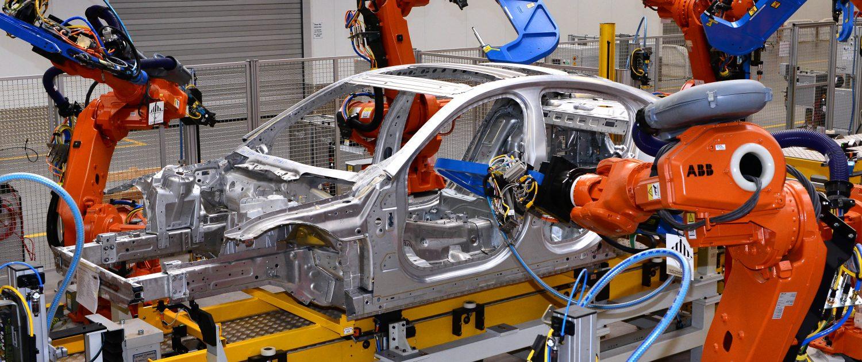 ثبت و صدور گواهینامه شرکت بنیان توسعه صنعت خودرو (بن رو) 8