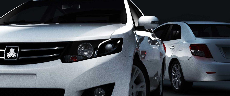 ثبت و صدور گواهینامه شرکت بنیان توسعه صنعت خودرو (بن رو) 6