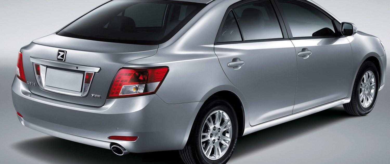 ثبت و صدور گواهینامه شرکت بنیان توسعه صنعت خودرو (بن رو) 7
