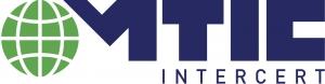 شرکت MTIC