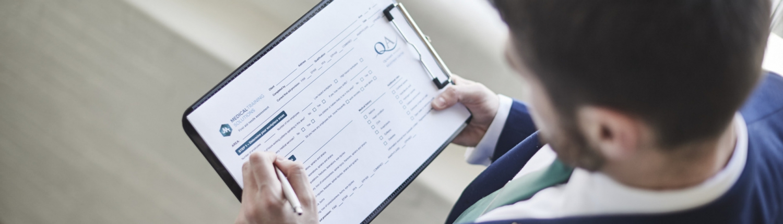 انتشار ویرایش جدید استاندارد مدیریت ریسک در تجهیزات پزشکی 18